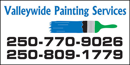 Valleywide Painting Services's Logo